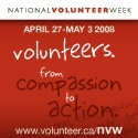 National Volunteer Week Small web button.jpg