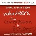 National Volunteer Week Small web button.jpg